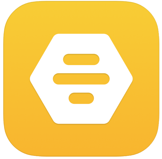 Bumble Hack - Cheat Unlimited Coins Android&iOS - More Matches