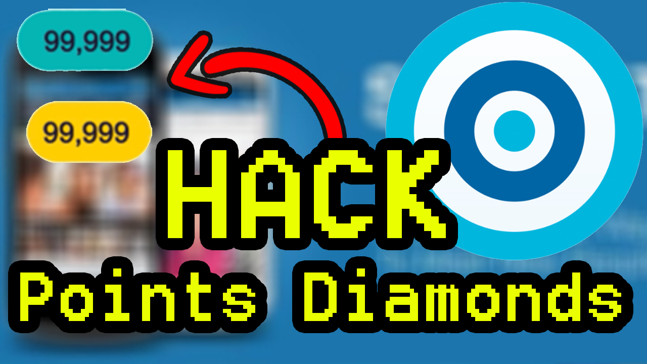 Skout App Hack - How to Get Unlimited Points and Diamonds